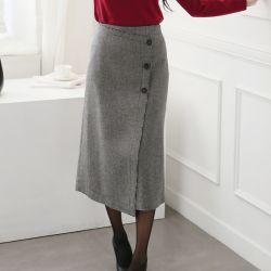 Chân váy cao cấp Codishe Hàn quốc 281084