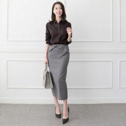 Chân váy cao cấp Codishe Hàn quốc 281088