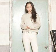 Áo len cao cấp Flower Hàn Quốc 011178