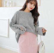 Áo len Dahong Hàn Quốc 031158