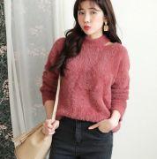 Áo len Dahong Hàn Quốc 031166