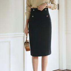 Chân váy Mayddle Hàn Quốc 061186