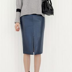 Chân váy Mayddle Hàn Quốc 061192