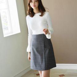 Chân váy Mayddle Hàn Quốc 061193
