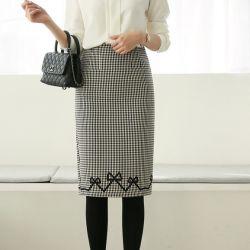 Chân váy Mayddle Hàn Quốc 0611999