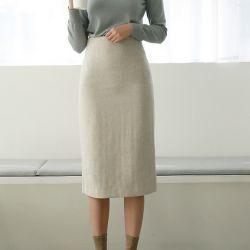 Chân váy Mayddle Hàn Quốc 06119992