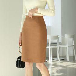 Chân váy Mayddle Hàn Quốc 06119993