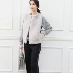 Áo khoác Codishe Hàn Quốc 301179