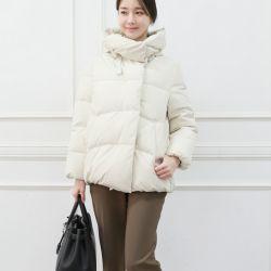 Áo khoác Codishe Hàn Quốc 301184