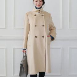 Áo khoác Codishe Hàn Quốc 301188