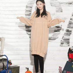 Váy liền thân Flower Hàn Quốc 121254