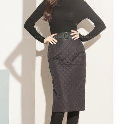 Chân váy Flower Hàn Quốc131285