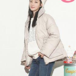 Áo khoác nữ Flower Hàn Quốc 161257