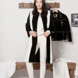 Áo khoác nữ Flower Hàn Quốc 161263