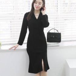 Váy liền thân Codishe Hàn Quốc 171256