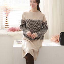 Váy liền thân Codishe Hàn Quốc 171262