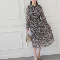 Váy liền thân Codishe Hàn Quốc 171263