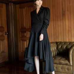 Váy liền thân Dint Hàn Quốc Hàn Quốc 130152
