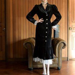 Váy liền thân Dint Hàn Quốc Hàn Quốc 130153