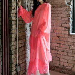 Váy liền thân Dint Hàn Quốc Hàn Quốc 130157