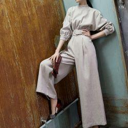 Váy liền thân Dint Hàn Quốc Hàn Quốc 130159