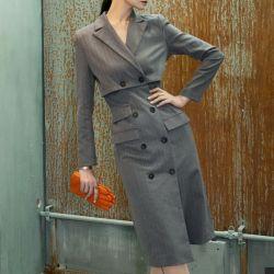Váy liền thân Dint Hàn Quốc Hàn Quốc 130161