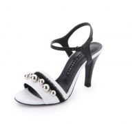 Sandal cao cấp Gabrie 150256