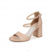 Sandal cao cấp Gabrie 150263