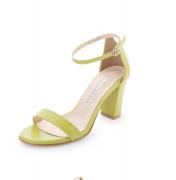 Sandal cao cấp Gabrie 150265
