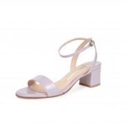 Sandal cao cấp Gabrie 150266