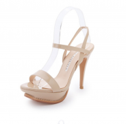 Sandal cao cấp Gabrie 150268
