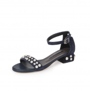 Sandal cao cấp Gabrie 150269
