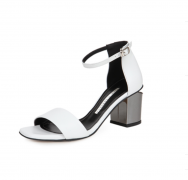 Sandal cao cấp Gabrie 15025
