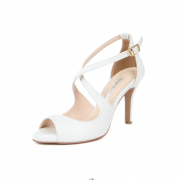 Sandal cao cấp Gabrie 150271