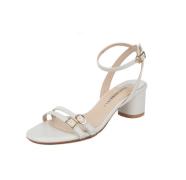Sandal cao cấp Gabrie 150274
