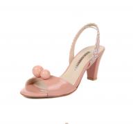 Sandal cao cấp Gabrie 150275