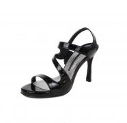 Sandal cao cấp Gabrie 150276