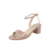 Sandal cao cấp Gabrie 150277