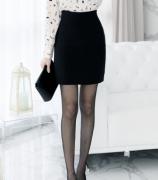 Chân váy  Cocoavenue Hàn Quốc 220224