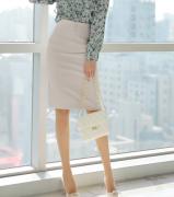 Chân váy Dressroom Hàn Quốc 230201