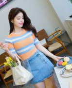 Quần Attrangs Hàn Quốc 300722