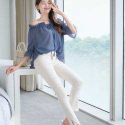 Quần Attrangs Hàn Quốc 300736