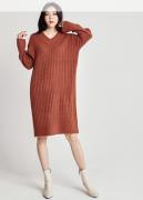 Váy liền thân Magjay Hàn Quốc 132904