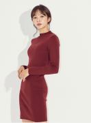 Váy liền thân Magjay Hàn Quốc 132920