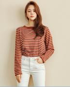 Áo phông, thun Magjay Hàn Quốc 172901
