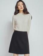 Áo phông, thun Magjay Hàn Quốc 172910