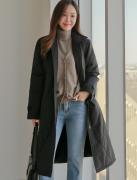 Áo choàng,khoác Berry Hàn Quốc 281203