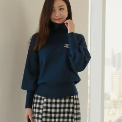 Áo phông,len Berry Hàn Quốc 281218