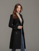Áo choàng,khoác Styleonme Hàn Quốc 120115