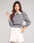 Áo phông,len Styleonme Hàn Quốc 160222